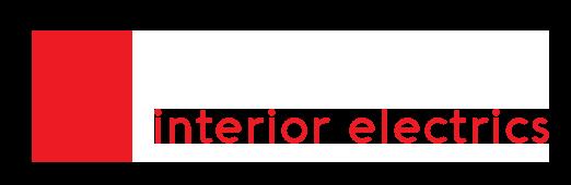 Interior Electrics